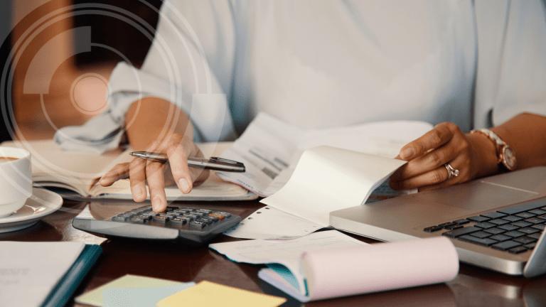 Decreto Liquidità: cosa prevede per le imprese?