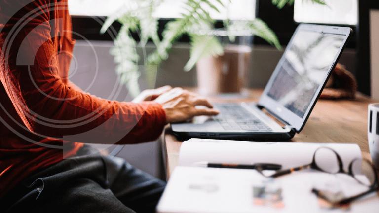 Lo smart-working piace alle aziende e ai dipendenti