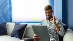 Telepresence_Cisco