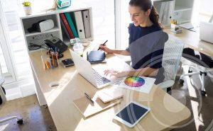 disegnatore 3D