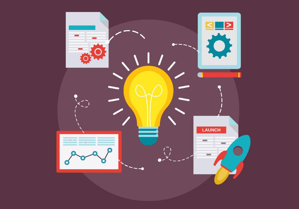 Smart Working per le aziende