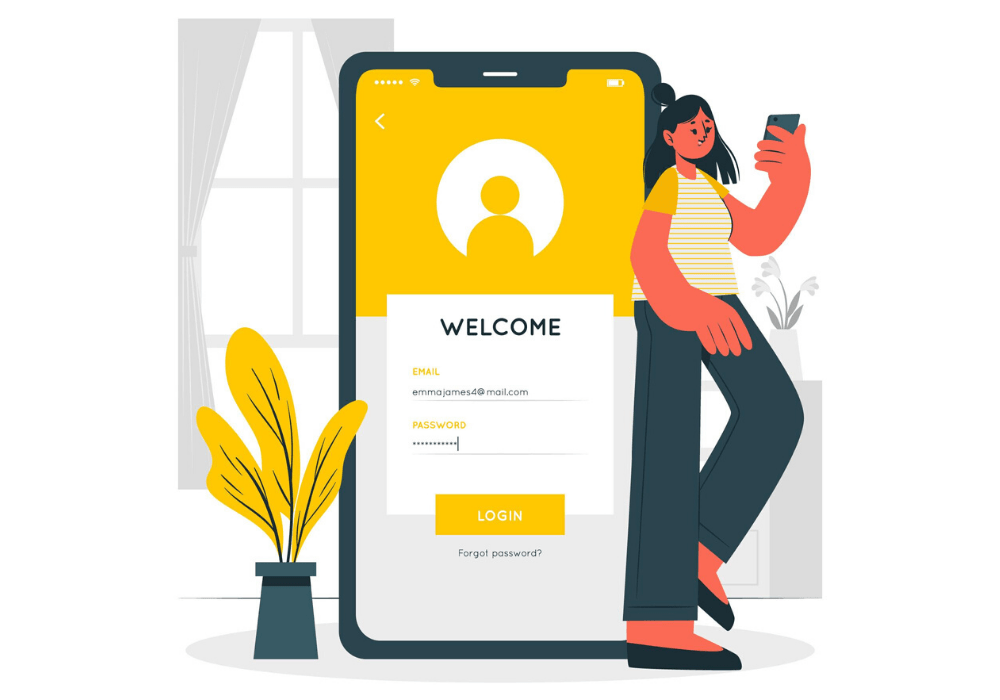 App mobile e privacy by design