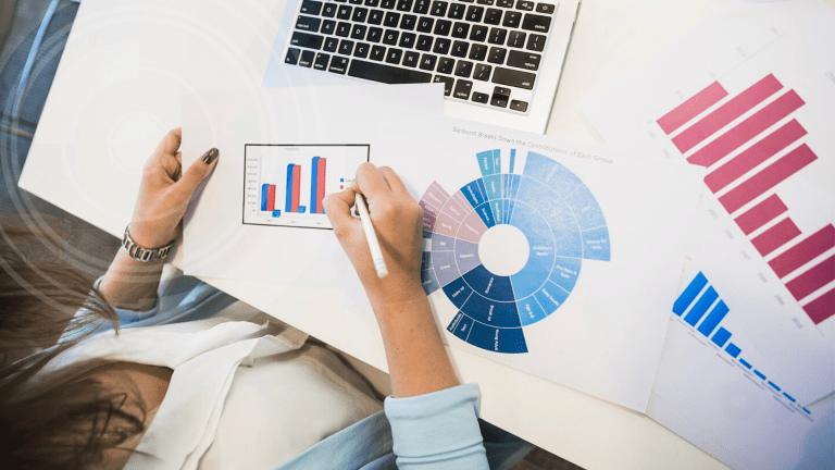 PMI e digital marketing ecco da dove ripartire