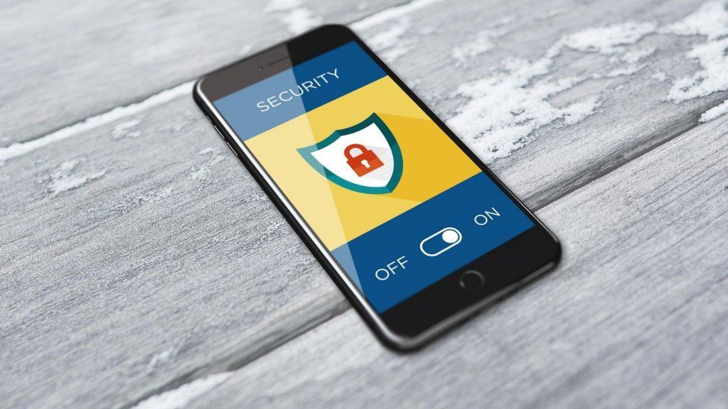 IoT e cybersecurity