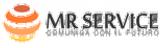 Logo_MRService_web
